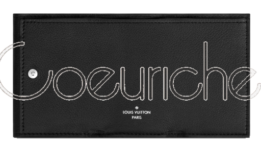 ルイヴィトン ポルトフォイユロックミニ コンパクト財布 買い取り強化 買取募集 高額買取 高価買取 上本町 ハイハイタウン 売る 高く売れる ミニ財布