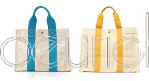 エルメス ボラボラ トート 違い 似てるバッグ