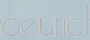 エルメス 2020SS 新色 ブルーブリュム
